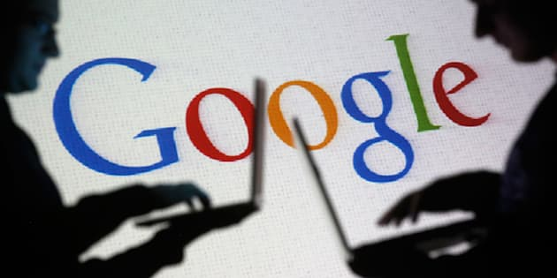Canadian court orders Google to remove websites from global search results