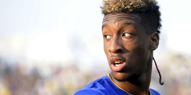 Le footballeur Kingsley Coman condamné pour violences conjugales
