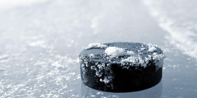 La pire façon de développer l'élite du hockey québécois demeure d'en confier les plus hauts échelons à la nation d'à côté.