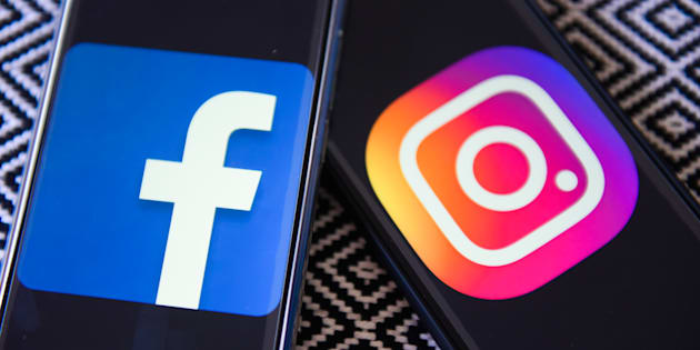 Facebook and Instagram will charge the goods and services tax on online advertisements purchased through their Canadian operations, but other technology giants said they aren't ready to follow suit just yet.