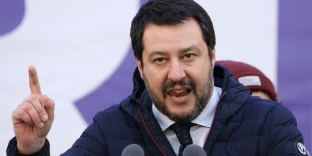 Il PD all'Opposizione, No al Governo con M5S, Parola di Matteo Renzi !