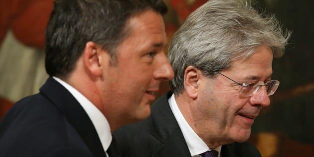 Ap minaccia una crisi di governo, il Pd rallenta sullo ius soli
