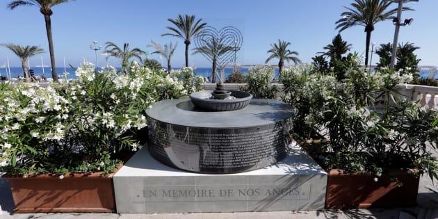 Un an après, et malgré l'horreur de l'attentat, Nice est debout