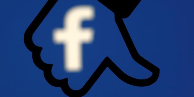 Facebook condamné à aider un boulanger auvergnat — Usurpation d'identité