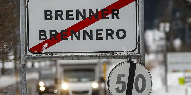 Migranti: scattati al Brennero controlli dell'esercito austriaco