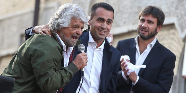 Il presidente Mattarella rinvia alle Camere legge mine antiuomo: