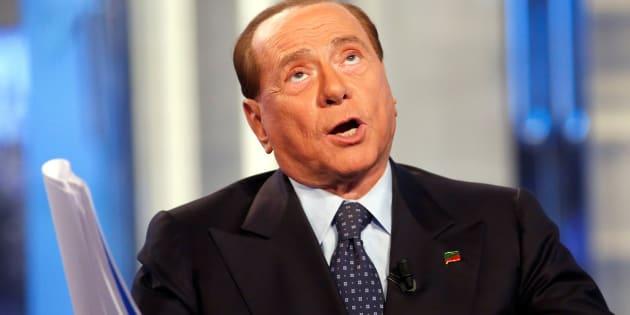 Voucher: Renzi, no a scaricabarile, Pd appoggia scelte governo