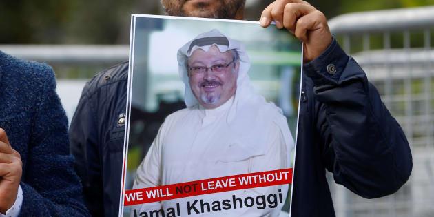 Affaire Khashoggi: una verità di comodo e miliardi in fumo.