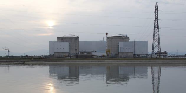 L'état de nos centrales le montre, le choix de l'énergie nucléaire est dans une impasse.