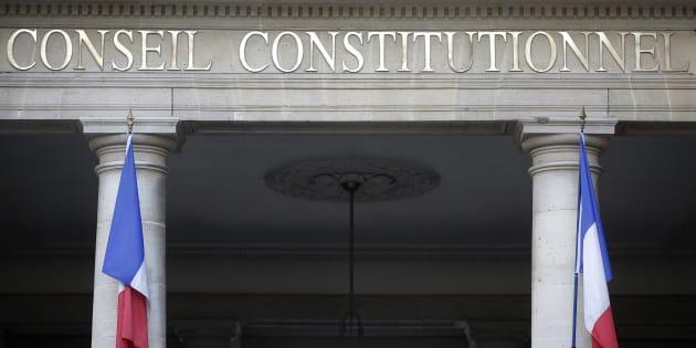 Une partie de la loi El Khomri censurée par le Conseil constitutionnel