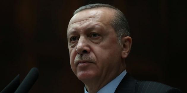 L'UE qui fait la sourde oreille face à une Turquie impatiente de l'intégrer, l'heure de vérité a sonné en Bulgarie.