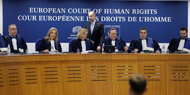 3 raisons pour lesquelles un ministère des droits de l'Homme est indispensable à notre gouvernement.
