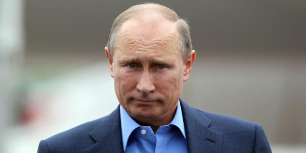 El mandatario ruso se unió a las felicitaciones de diversos políticos internacionales que reconocieron el triunfo de AMLO en las elecciones.