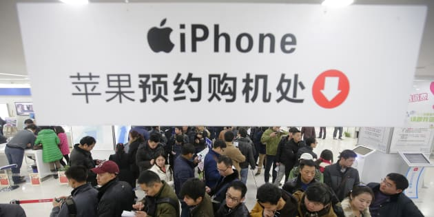 Dazi: Cina risponde a USA, misure per 16 mld dollari