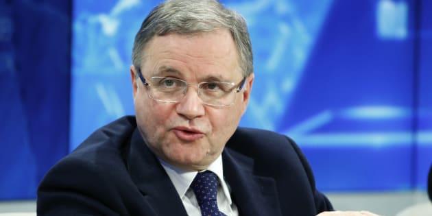 BankItalia finisce sotto inchiesta. Faro della Procura sul caso Bim