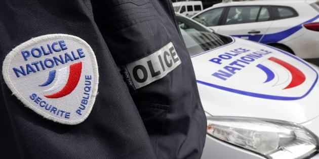 Un policier agressé à Aulnay-sous-Bois