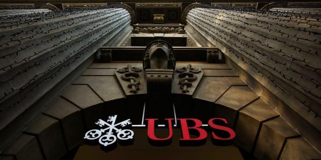Affaire UBS, le scandale qui a ébranlé le secret bancaire suisse