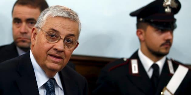 Roma, la procura fa appello per Mafia capitale