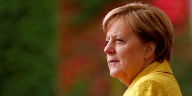 Trois leçons à retenir des élections allemandes