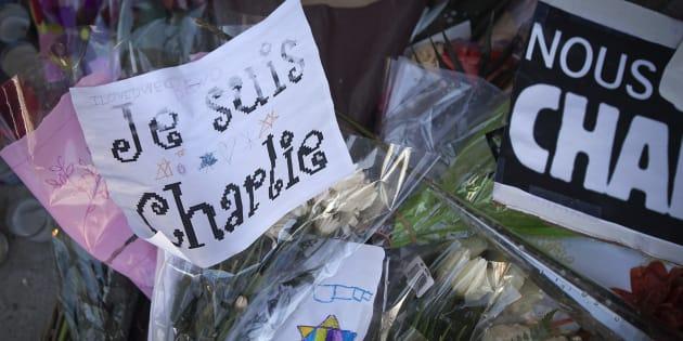 """Trois ans après l'attentat, l""""esprit Charlie"""" ne veut plus dire la même chose pour tout le monde"""