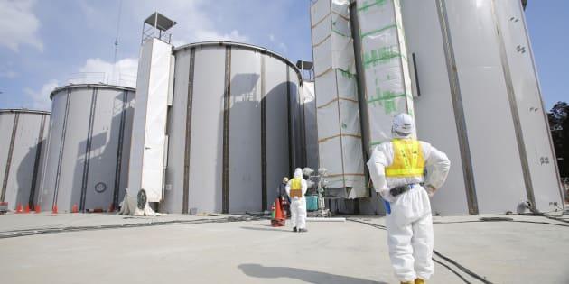 Avec Fessenheim, le grand flou du démantèlement des centrales nucléaires