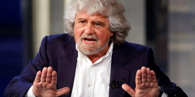 Tensione post-voto nel M5s, Grillo: rispettate regole o trovatevi altro partito