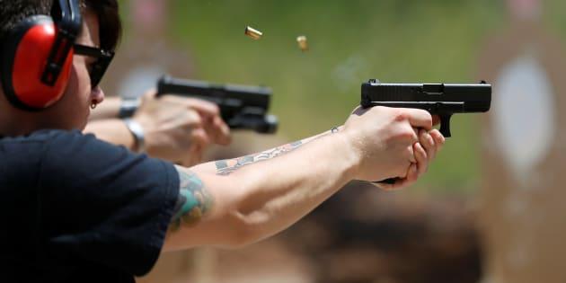 Perché tante armi e stragi negli Stati Uniti? Solo la Corte suprema può porre un rimedio