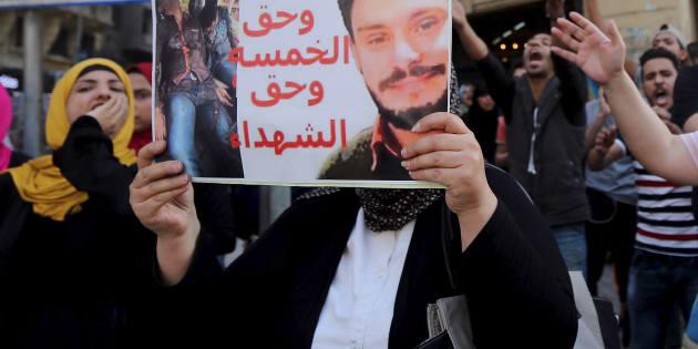 Caso Regeni. Arrestato avvocato egiziano che si occupava della difesa del ricercatore