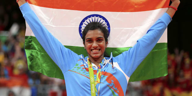 Korea Open Super Series: PV Sindhu dedicates her victory to PM Modi