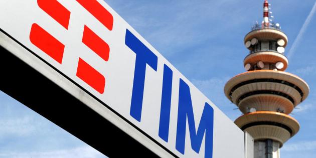 Tim, i sindacati lanciano l