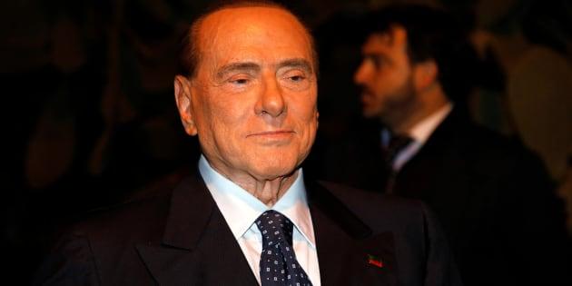 Al via l'udienza alla Corte di Strasburgo, Berlusconi spera di tornare eleggibile