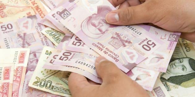 La Secretaría de Hacienda ajustó el Impuesto Sobre la Renta (ISR).