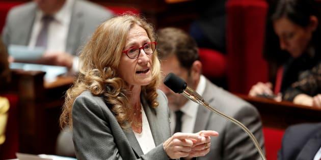 Affaire Benalla: pourquoi Belloubet persiste à attaquer le Sénat.