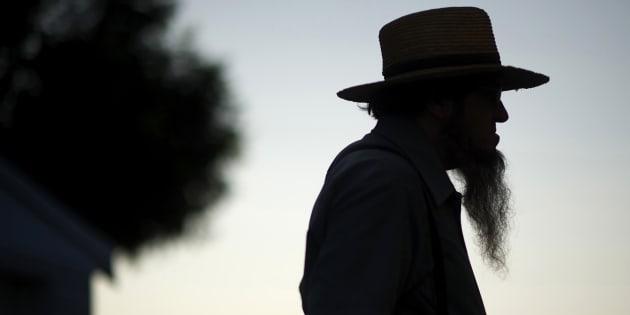Une mutation génétique chez des Amish prolonge leur vie de 10 ans (photo d'illustration).