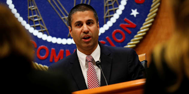 US Senate Democrats to force vote on FCC net neutrality repeal
