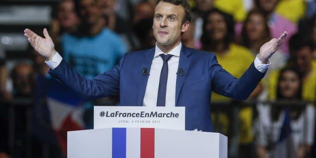 Emmanuel Macron a-t-il vraiment un avenir présidentiel?