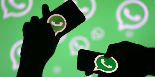 WhatsApp dejará de funcionar en estos celulares desde diciembre