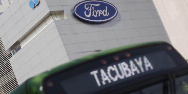 Ford de México iniciará en 2017 la producción de motores y transmisores y, para el año 2018, comenzará a producir el nuevo Focus.