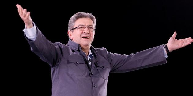 Entrepreneur dans la Silicon Valley, je rentre en France si Jean-Luc Mélenchon est élu