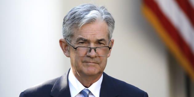 Fed: Powell, cybersecurity rischio maggiore per economia, finanza