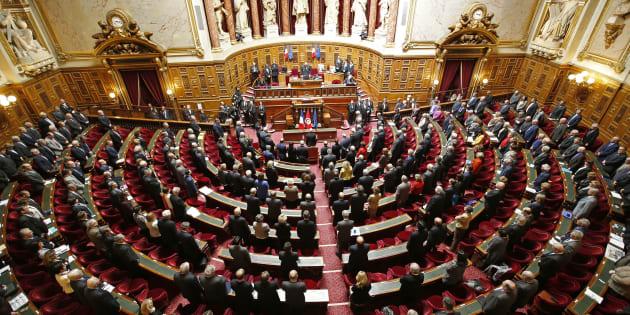 Feu vert définitif du Parlement à la réforme du travail par ordonnances