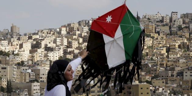 Jordanie: abolition d'une loi autorisant un violeur à épouser sa victime
