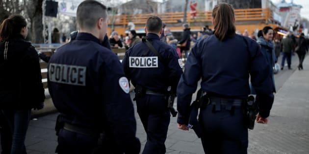 """Deux """"disciples"""" des terroristes de Montpellier devraient être mis en examen"""