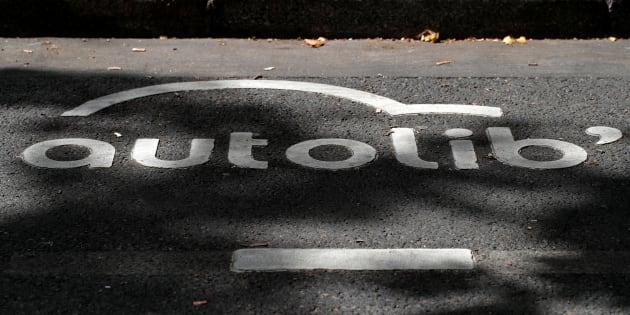 Fin d'Autolib': qui va pouvoir se garer sur les places?