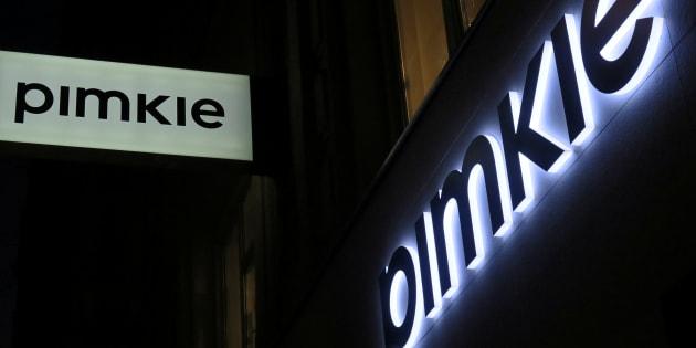 """Pimkie: Le projet de ruptures conventionnelles collectives """"abandonné"""" faute du soutien des syndicats"""