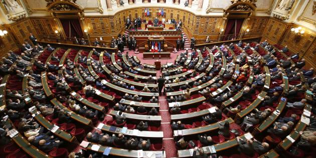 Code du travail: Le Sénat autorise le gouvernement à réformer par ordonnances