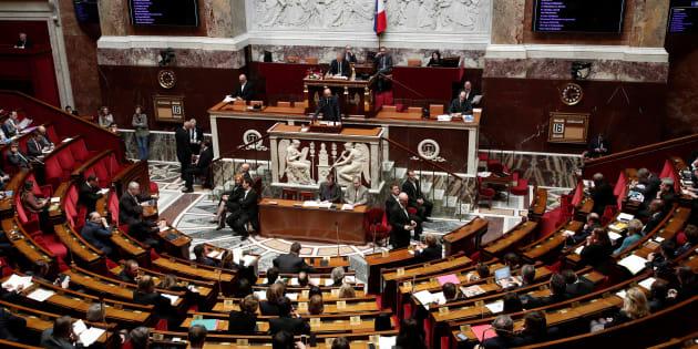 Les 3 questions que pose encore la réforme de la Constitution, présentée en Conseil des ministres (Image d'illustration).