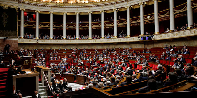 Retraite, chômage... Ce qui attend les députés battus lors de ces législatives