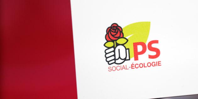 J'ai compris que la social-démocratie était morte, j'ai donc décidé de quitter le parti socialiste