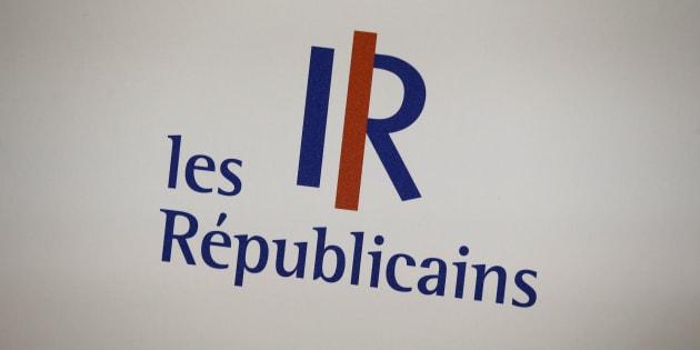 """Les trois """"R"""" qui seuls pourront sauver la droite"""